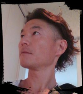 jigazo-264x300.jpg