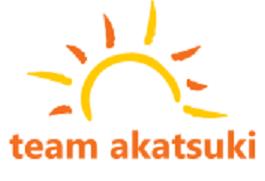 team akatsuki logo.jpg